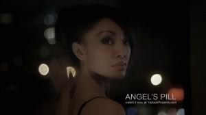 AngelPill-Date-Promo